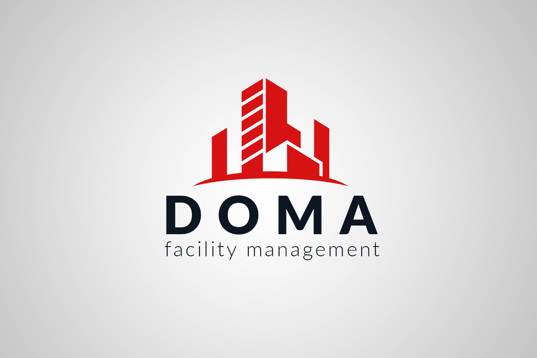 DOMA Facility Management